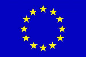 flaga-unii